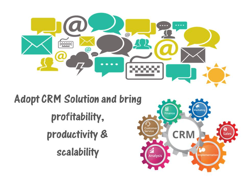 improve-sales-using-crm-software
