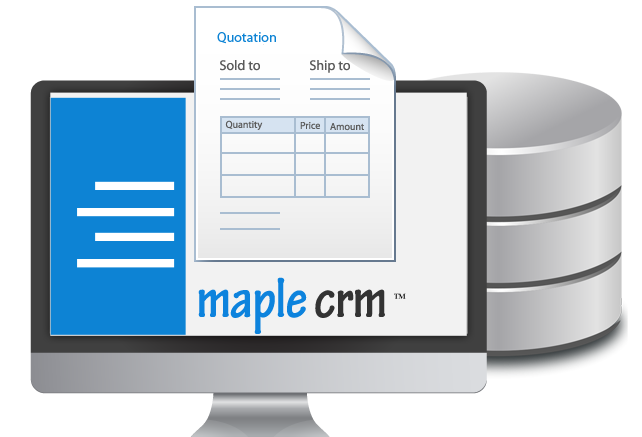 maple-feature